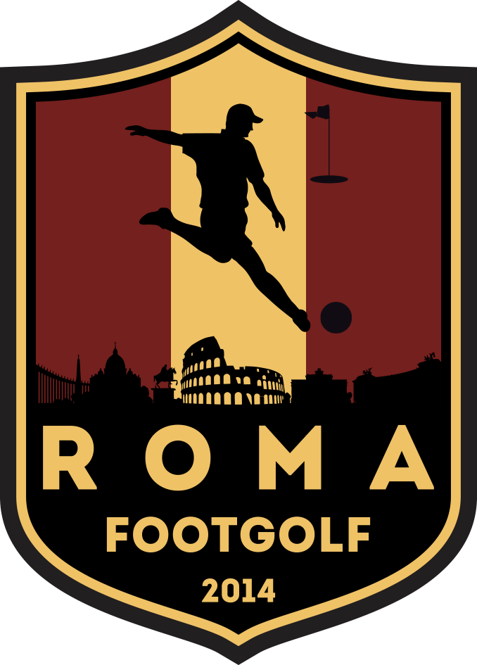 ROMA FOOTGOLF